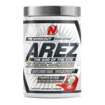 AREZ Titanium <SPAN> BEST PRICE IN 12 MONTHS!</SPAN>