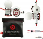 Beats by Dr. Dre iBeats Headphones  - <span> $29.99 Shipped</span>