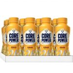 Core Power Protein Drink (case of 12)- <SPAN>$23.99 Shipped</SPAN>