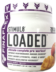 TFSupplements Blowout Deals - <span>ENDS TODAY MIDNIGHT</span>