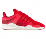 adidas Originals EQT Support ADV - <span> $49 Shipped!!</span>