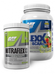 GAT Supplements <span>SAVE up to $100!!</span>