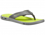 The Vent Cush flip Sandal  - <span>$11.99</span> w/Coupon