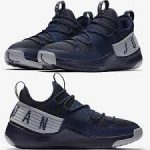 Jordan Men's Shoes - <span> From $45 Shipped</span>