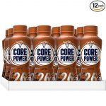 Core Power Protein Drink (case of 12)- <SPAN>$10 Shipped!!</SPAN>
