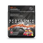 Performix Clearance  - ION V2x Pre-Workout - <SPAN>$9.95</Span>