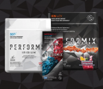 Performix Supplements <span> Clearance </span> from $9.99!