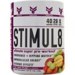 Finaflex Stimul8 Powder - <span> $25.99 </span>