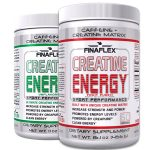 Fineflex Creatine Energy - <Span> $8.5EA </span> w/Supplement Hunt Coupon