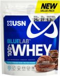 USN BlueLab 100% Whey -  <span> $13.5</span> w/Coupon
