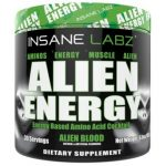 Insane Labz Alien Energy - <span> $14.99EA</span>