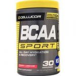 Cellucor BCAA Sport - <span> $13 </span>