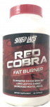 Red Cobra - <span> $8.66 </span> w/Coupon