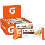 12 x Gatorade Prime Fuel Bar - <span> $10.93 Shipped </span> w/Coupon