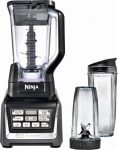Nutri Ninja 72-Oz. Blender - <span> $99.99 Shipped</span>