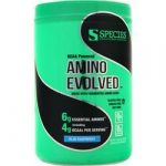 Species Amino Evolved - <span> $15 </span>