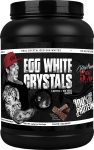 5% Nutrition-Rich Piana-Egg White Crystals  - <SPAN>$24.99 Shipped</SPAN>