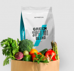 Green Superfood Blend (33s)- <span>$9!!</span>