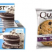 Quest Bars &#038; Cookies (Box OF 12) &#8211; All Flavors <span>$15.5 / Box!</span>