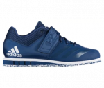 adidas PowerLift 3.1 - <span> $55 Shipped </span>