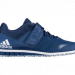 adidas PowerLift 3.1 &#8211; <span> $55 Shipped </span>