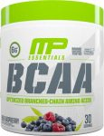 MusclePharm BCAA - <span> $10.80</span> w/Coupon