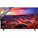 Vizio 55 Class 4K Smart LED TV - <SPAN>$329 Shipped</SPAN>