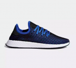 adidas Deerupt  Runners - <span> $33 Shipped!!</span> ($67 OFF!!)
