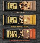 Protein Bars and Snacks -  <span> 30% OFF </span>