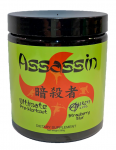 Assassin Pre-Workout <SPAN> 25% OFF </SPAN>