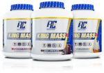 15LB King Mass XL - <span> $53.99 <span>