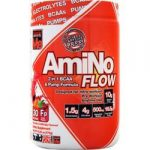 Muscle Elements Amino Flow - <span> $27.99 Shipped</span>
