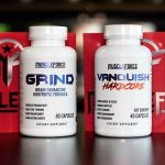 MuscleForce GRIND Coupon <span>$10 OFF + 20% OFF - Validated Today</SPAN>