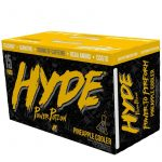 HYDE Power Potion - 2 cases (30 RTDs) - <span>$29.99!!</span> (Plus free Beanie)