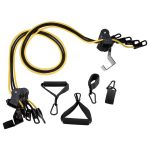 Gold's Gym Resistance Bands – <Span>$13</Span>