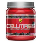 BSN CELLMASS 2 (Post Workout, 50s) -  <span> $15EA<span>