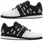 Reebok Lifter PR (Lifting Shoe) -  <span> $54 + Free Shipping</span>