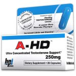 BPI A-HD Andro Test Support  - <Span> $6.99EA </span> w/ Coupon