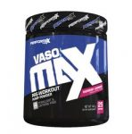 Performax Labs Vasomax – <span>$19</span> w/Coupon