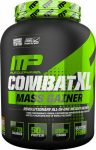 6LB Combat Mass Gainer-  <span> $11.5 + Free Shipping</span> w/Coupon