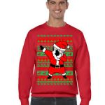 40% Off Ugly Christmas Sweaters - <span>Shipped!!</span>