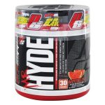 Pro Supps - Mr. Hyde - <span> $11 Shipped</span> w/Amazon Coupon