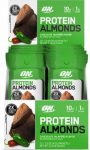 Protein Almonds - <span> $10.99EA</span>