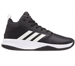 adidas Men's Cloudfoam Ilation 2.0 Basketball Shoes - <span> $25 Shipped!!</span>