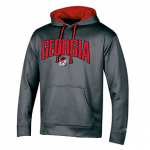 Official NCAA Hoodies <span> $20 Shipped </span> - 50% OFF Flash Sale