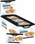 RSP Protein Brownie - <span> $11EA</span>