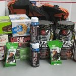 Supplement Stack (16 full products) - <span> $89 Shipped </span>(Originally $200) + Gym Bag