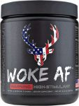 DAS LABS (BUCKED UP & WOKE AF) - <span> BOGO + FREE SHIPPING</span>