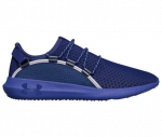 Under Armour Railfit 1  - <span> $39.99 Shipped</span> [7 colors!]