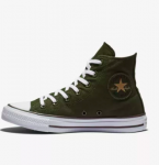 Converse Seasonal Chucks - <span>$20-$25 Shipped!</span>